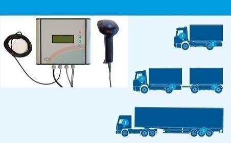 AGR/GPS voor vervoer vaste mest